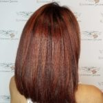 Rosehawk Salon Color Longmont CO