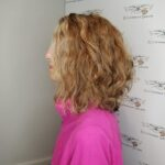 Rosehawk Salon Longmont CO Cut Color